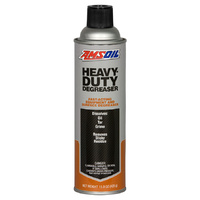 AMSOIL Heavy-Duty Degreaser 15oz. Can (443ml)