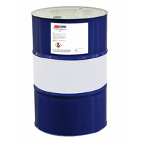 AMSOIL Marine Gear Lube Synthetic 75W/80W-90 55 GALLON DRUM (208L)