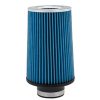 AMSOIL Ea® Universal Air Induction Filter EaAU3090