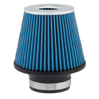 AMSOIL Ea® Universal Air Induction Filter EaAU3051