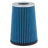 AMSOIL Ea® Universal Air Induction Filter EaAU3570