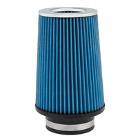 AMSOIL Ea® Universal Air Induction Filter EaAU4090