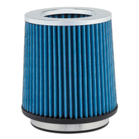 AMSOIL Ea® Universal Air Induction Filter EaAU4560