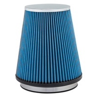 AMSOIL Ea® Universal Air Induction Filter EaAU6080