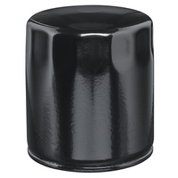 AMSOIL EaOM Motorcycle Oil Filters 1x EaOM135
